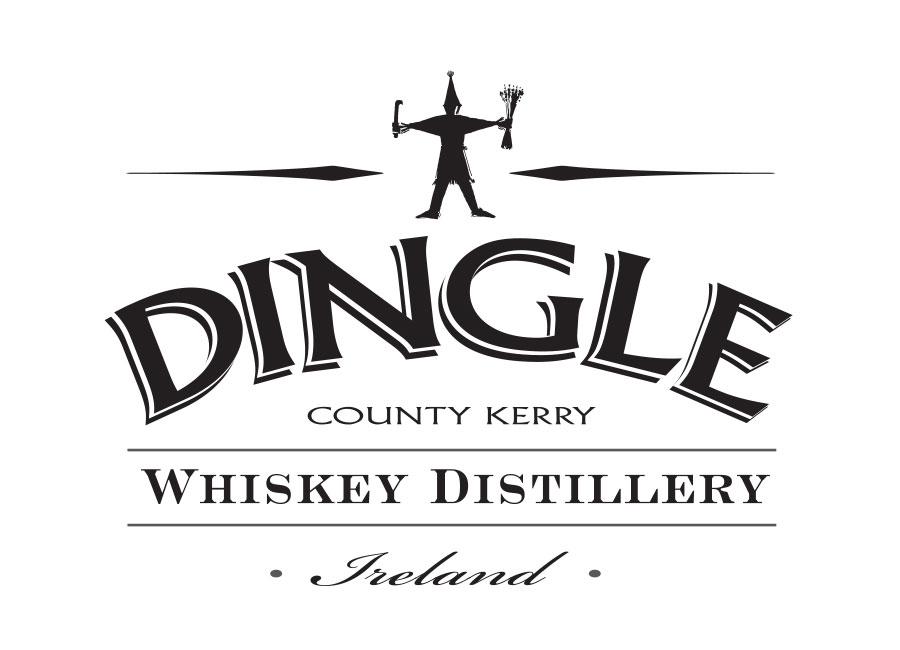 dingle logo