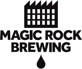 magic rock logo