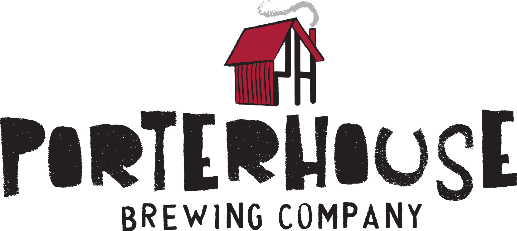 the porterhouse logo